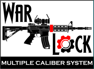 War Lock™ Multiple Caliber System – Pre-sale is now live for orders!!!