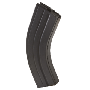 AR-15 7.62x39mm Magazine 30 Round
