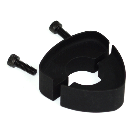 Triangle Handguard Adapter