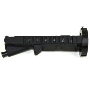 War Lock Complete Upper Receiver 2