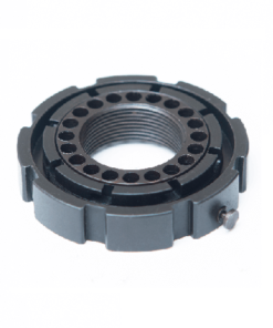 Receiver Adapter Assembly