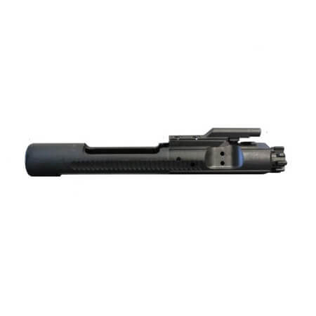 Complete Bolt Carrier Group