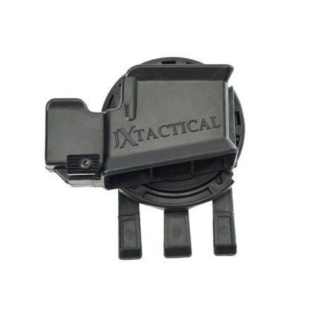JX Tactical AR-M4 Rifle Holster
